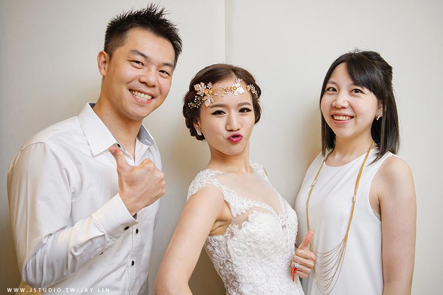 婚攝 君悅酒店 婚禮紀錄 JSTUDIO_0118