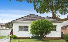 53 Abuklea Road, Marsfield NSW