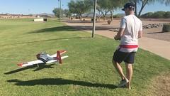 IMG_3354 (Mesa Arizona Basin 115/116) Tags: basin 115 116 basin115 basin116 mesa az arizona rc plane model flying fly guys guys flyguys