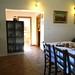 villa_in_toscana