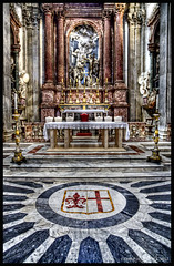 """San Giovanni dei Fiorentini • <a style=""""font-size:0.8em;"""" href=""""http://www.flickr.com/photos/89679026@N00/8462348004/"""" target=""""_blank"""">View on Flickr</a>"""