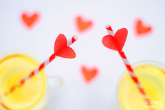 "Love Drinks • <a style=""font-size:0.8em;"" href=""https://www.flickr.com/photos/41772031@N08/8473797056/"" target=""_blank"">View on Flickr</a>"