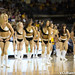 "VCU vs. UMass • <a style=""font-size:0.8em;"" href=""https://www.flickr.com/photos/28617330@N00/8475498220/"" target=""_blank"">View on Flickr</a>"