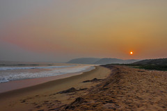 Sunset period!! (akkaramkrishna) Tags: longexposure sunset india mountains canon team flickr ngc lr valleys t3i 600d flickraward award5 blinkagain
