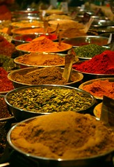 Spices (Read2me) Tags: dof colorful many row table shelf store shop pregamewinnersweep friendlychallenges thechallengefactory tcfunanimous storybookwinner storybookchallengegroupotr gamesweepwinner herowinner superherochallengewinner agcgwinner pregameduelwinner bigmomma agcgmegachallengewinner 15challengeswinner twothumbsup favescontestwinner yourockwinner ispywinner achallengeforyouwinner flickrchallengewinner x2 gamex2winner challengeyouwinner thumbsupunanimous 2thumbsup gamex3winner x3 challengegamewinner ultraherowinner thumbwrestler wrestlingwinner challengeclubwinner perpetualchallengewinner crèmedelacrèmechallenge crèmeofthecropchallenge ultimategrind storybookttw