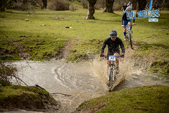 Ducross (DuCross) Tags: bike valdemorillo 040 2013 ducross