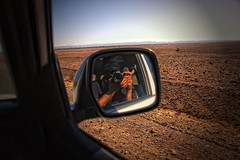 "Morocco day 4<br /><span style=""font-size:0.8em;"">Follow our road trip at --- > <a href=""http://www.bagpacktraveller.com"" rel=""nofollow"">www.bagpacktraveller.com</a></span> • <a style=""font-size:0.8em;"" href=""http://www.flickr.com/photos/58790610@N06/8490391200/"" target=""_blank"">View on Flickr</a>"