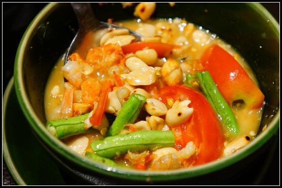 曼谷自由行 ▎Nara Thai Cuisine @ Central World @ ▌Meiko 愛敗家。甜點。旅行~▌ :: 痞客邦