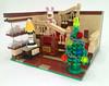 3 (agrahmann) Tags: christmas movie lego story legos moc afol toysnbricks