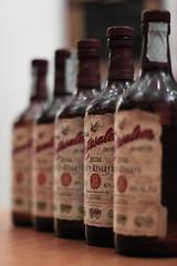Il mio preferito (Puma 68) Tags: canonef50mmf14usm rum ron cuba bottigli bottles 50mm