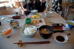 Japan 12 Kawaguchiko_0004_web.jpg (GrubbyPix) Tags: food japan breakfast kawaguchiko kawaguchikostationinn elementsorganizer