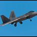 F-22A Raptor - HH - 04-0064