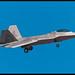 F-22A Raptor - HH - 03-0050