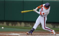 Baseball- Clemson vs Wright State_2013_DP-2578