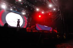 Ultra Chile 2013