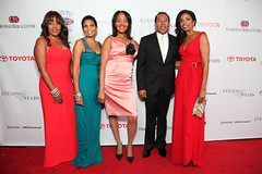 7th Annual Evening Under the Stars (Special Needs Network) Tags: benefit eus sheilae eveningunderthestars specialneedsnetwork ddust4eustars