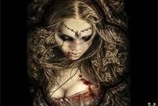 vampire 7 (Tahneelynn) Tags: vampires