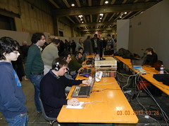 "Verona 2013 Model Expo Italy • <a style=""font-size:0.8em;"" href=""http://www.flickr.com/photos/90450051@N02/8529744655/"" target=""_blank"">View on Flickr</a>"