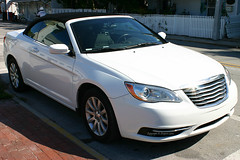 Chrysler Sebring - Key West, Florida (Andrew_Simpson) Tags: auto usa white cars car america us automobile florida convertible vehicles american fl chrysler sebring autos keywest automobiles floridakeys keywestflorida whitecar convertiblecar thefloridakeys chryslersebring worldcars chryslersebringconvertible sebringconvertible chryslerconvertible