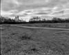 Greenham Common Neg Scan Landscape (Rebecca Sharplin Hughes) Tags: film:iso=400 developer:brand=agfa film:brand=rollei agfar09oneshot developer:name=agfar09oneshot rolleiinfraredir film:name=rolleiinfraredir400 filmdev:recipe=8414