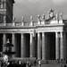Basílica de San Pedro_1
