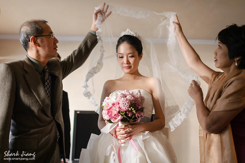 婚攝,台北君品酒店,婚攝鯊魚,婚禮紀錄,婚禮攝影,2013.01.19.blog-0068