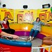 "Festa de aniversário no Buffet Play Kids, em Santo Andre • <a style=""font-size:0.8em;"" href=""http://www.flickr.com/photos/40393430@N08/8545133612/"" target=""_blank"">View on Flickr</a>"