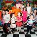 "Festa de aniversário no Buffet Play Kids, em Santo Andre • <a style=""font-size:0.8em;"" href=""http://www.flickr.com/photos/40393430@N08/8545144344/"" target=""_blank"">View on Flickr</a>"
