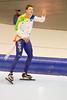Sven Kramer (iCuadro.NL) Tags: flickr heerenveen schaatsen thialf 2013 svenkramer isuworldcupfinale2013