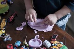 GIOCANDO SI IMPARA......... (◕‿◕colpo d'occhio◕‿◕) Tags: child bambini fantasia tempo gioco immaginare spazio emozioni progetto