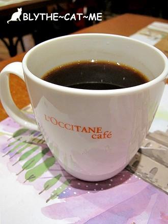 歐舒丹咖啡 (39)