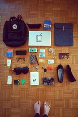 what's in my bag today (anne.sophie.) Tags: whatsinyourbag whatsinmybag
