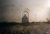 Tunnels (pantagrapher) Tags: lowlight nikon arch puertorico fort perspective d600 castillosanfelipedelmorro artlibre artlibres