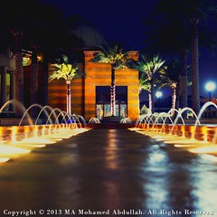 #Fountain # # ( MA Mohamed Abdullah) Tags: canon square photography photo bahrain nikon photographer image tag photographers photographic add squareformat saudi arabia normal kuwait oman doha            qatari            qataris           iphoneography  instagram instagramapp uploaded:by=instagram mohamed1ma mohamedma