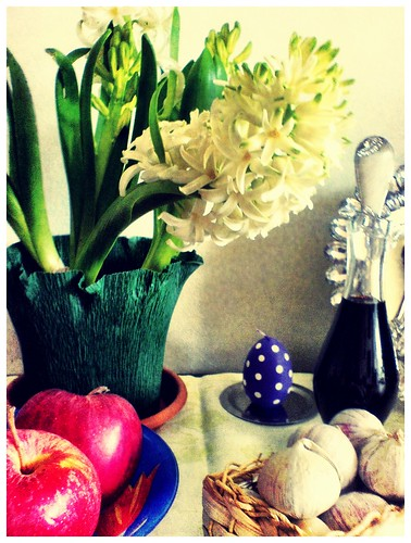 Happy Norouz! by Casey Hugelfink, on Flickr