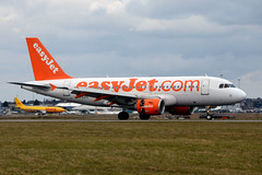 easyJet G-EZFG (Howard_Pulling) Tags: easter march airport nikon aircraft aviation bedfordshire luton spotting lutonairport eastersunday ltn 2013 londonluton hpulling howardpulling nikond5100