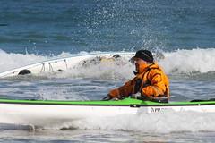 IMG_1357 (Sea Kayaking Anglesey) Tags: sea kayaking seakayaking anglesey seakayakinganglesey