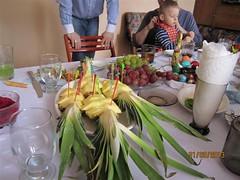 niadanie Wielkanocne u Cioci Jagusi i Wujka Leszka (MadPole) Tags: easter niadanie wielkanocne easterbreakfast