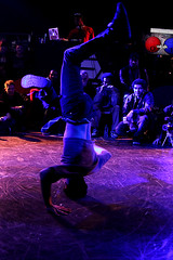 Sunni (FraJH Photos) Tags: netherlands dance break battle dancer eindhoven event breakdance bboy breakdancer sunni 2013 2on2 dutchbboy soulmavericks breakjunkies breakjunkies2013