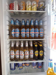 """fridge • <a style=""""font-size:0.8em;"""" href=""""http://www.flickr.com/photos/71082199@N06/8615770957/"""" target=""""_blank"""">View on Flickr</a>"""