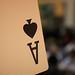 12_CasinoNight158