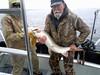 nikon 005 muskie (hookertoo) Tags: fishing nikon hhc june2012 happy2012