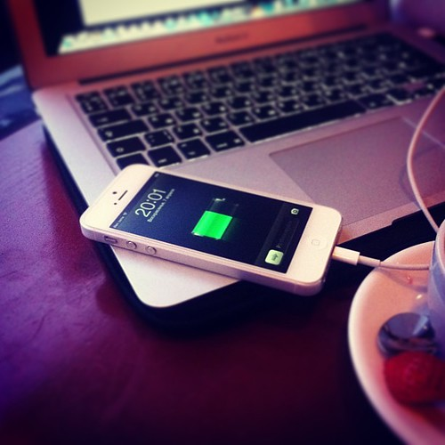 Маша-растеряша @yufarkina. #iphone #iphone5 #apple #device