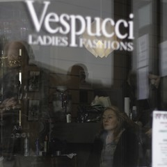 Vespucci (zawaski -- Thank you for your visits & comments) Tags: thebalancezawaski©2011joshua whitfordfrom mobilemeef50mm f18 ii vespucci window movie thebalancejoshuawhitfordzawaski©2011 ©2013 ©2014 robert zawaski ©2015 ©robert zawaski©2015 robertzawaski ©robertzawaski2016 ©zawaski2016 ©zawaski 2017 copy rite © re zawaski©2018 ©2019robertzawaski ©2019 ©2019zawaski finephotography photog ambieantlight beauty