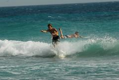 Log Jam d200a (114) (gen-why media) Tags: locals blueline bikini jupiter sup juno wahini genwhy paddleboarding
