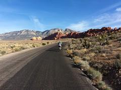 Las Vega$ Fondo 2013 - 0007 (Pyops) Tags: bicycling oth