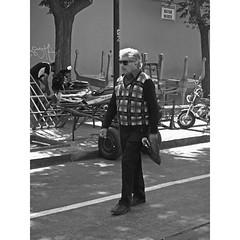 PERSA BIO-BIO 123 (ORANGUTANO / Aldo Fontana) Tags: city people flickr gente ciudad personas fleamarket santiagodechile mercadodelaspulgas persabiobio barriofranklin orangutano aldofontana mercadopersabiobio