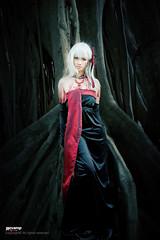 PRT_6519-003ts (WesternWolf) Tags: portrait nikon cosplay revamp  d700 fatezero