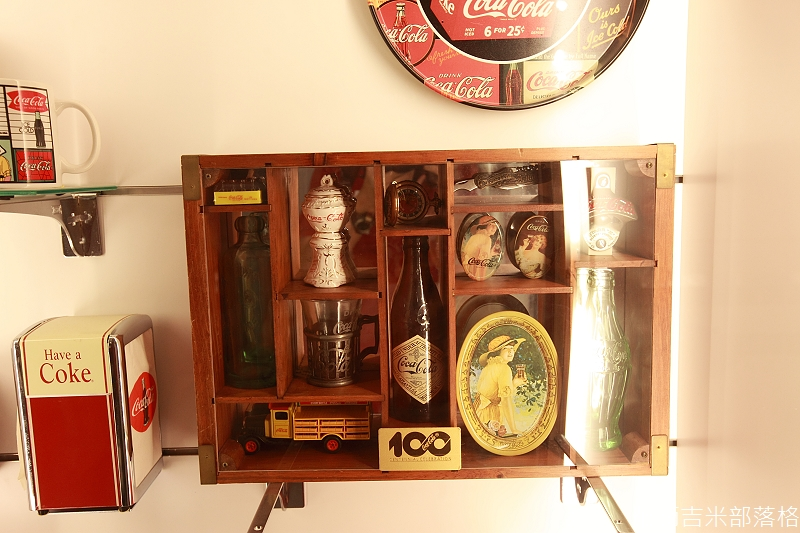 Coca_Cola_073