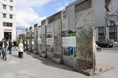 Berlin - Germany (Mrio_Srgio) Tags: berlin germany holocaust memorial reichstag worldwarii berlinwall ddr potsdam gdr alemanhaustriareptchecaeeslovquia2012